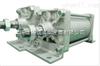 日本CKD大型气缸上海总代理SCA2-00-63B-150