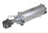 SCPD2-00-16-30日本CKD夾緊氣缸上海供貨