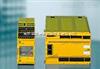 德国皮尔磁安全传感器pw系列厂家直销
