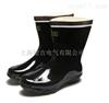 ZX001-1 半筒工矿靴