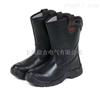 ZP001 保护足趾安全鞋(高筒)