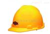 TA001 塑料安全帽