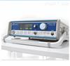磨削烧伤表面质量检测仪rollscan300