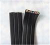 YBF扁平电缆扁平电缆上海