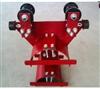二层工字钢滑车 二层工字钢滑车上海