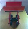 一层工字钢滑车 一层工字钢滑车上海