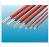 大量供应-单极组合式滑触线