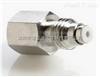 PerkinElmer铂金埃尔默-液相色谱出口单向阀0254-0197
