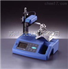 Hommel T1000 Basic粗糙度测试仪