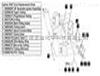 00473194PerkinElmer铂金埃尔默-原装进口配件耗材