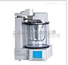 JTRH03石油和合成液抗乳化测定仪厂家及价格