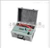 JTR-1,3,5,10直流电阻测试仪厂家及价格