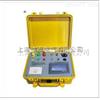 JTRL-2变压器容量分析仪厂家及价格