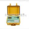 JTYB-1氧化锌避雷器测试仪厂家及价格