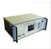JTPD系列局部放电检测仪厂家及价格