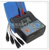 MI2124通用精密接地电阻测试仪厂家及价格