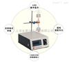 核酸蛋白紫外检测仪