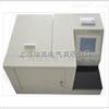 HDPH-I全自动水溶性酸测试仪厂家及价格