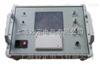 SGP-IIISF6纯度仪