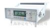 SG-02型SF6纯度分析仪