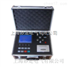 气体密度继电器校验装置
