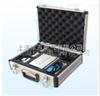 FST-FQ2000防窃电型智能远程用电稽查仪厂家及价格