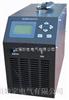 蓄电池活化维护仪