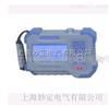 蓄电池快速容量测试仪