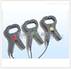 FST-JC203、JC303电流钳表厂家及价格