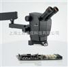 Leica徕卡立体显微镜A60 F