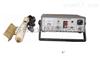 LCD-2交流型插电式电火花检测仪