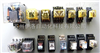 HW1S-32A220XSIDEC插座/底座,日本和泉继电器插座,HW1S-31A220XS,产品全,价格优,供货快!