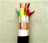 BPYJVPP2变频电机专用电缆