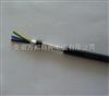 ZR-DJFVP氟塑料绝缘仪表信号电缆