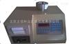 BXA17微电脑粉体密度测试仪 粉体密度测试仪 振实密度测试仪