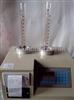 BXA20三工位普通振实密度测定仪 三工位普通型振实密度仪 堆密度仪