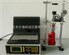 BXA22压实密度仪 粉末自动压实密度仪 自动压实密度仪