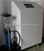 BXA23农药粉体流动性测试仪 农药用粉剂流动性测定仪 农药粉末制剂流动性测试仪
