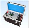 JYDR-02直流电阻测试仪厂家及价格