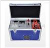 JYDR-05直流电阻测试仪厂家及价格