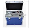 JYDR-50直流电阻测试仪厂家及价格