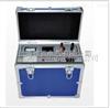 JYDR-60直流电阻测试仪厂家及价格