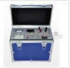 JYDR-310/320直流电阻测试仪厂家及价格