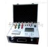 JYL-Ⅱ变压器损耗容量测试仪厂家及价格