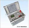 JYH-100回路电阻测试仪厂家及价格