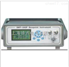 JYWS-10精密露点仪厂家及价格
