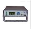 JY-208 SF6气体分解产物测试仪厂家及价格