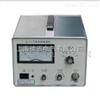 SF6气体泄漏检测仪厂家及价格