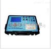 ZMJ-IISF6气体密度继电器校验仪厂家及价格