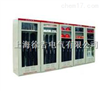 ZNGH-10型智能烘干安全工器具柜 智能安全工器具柜  安全工器具柜 智能安全工具柜